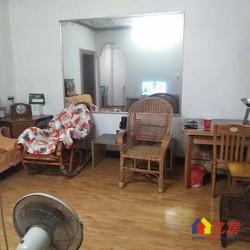 江岸区 堤角 堤角小区 2楼·通透·两房出售