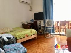 香港路模范路 精装两房 全明户型  低楼层 价格可谈 老证