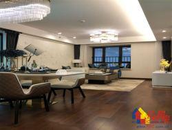 新城阅璟台武昌南滨江核心区位长江主轴之上一手新房无茶
