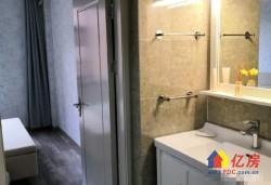 东西湖区 金银湖 金湖天地 3室2厅1卫  92㎡     万科物业         地铁口