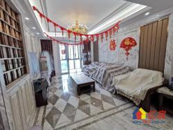 外滩棕榈泉3室585万元超值极好业主抛售超值极好