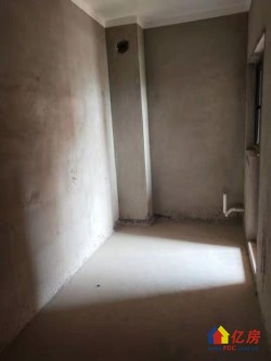 新洲区 阳逻 中央花园城 2室2厅1卫 80㎡ 中介勿扰