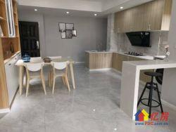 汉西一路轻轨 洺悦府新房公寓 单价1.2万起  不限贷