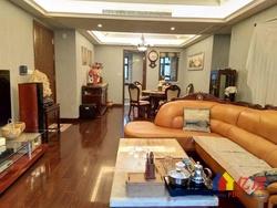 武汉天地四期635万急售  不限购 可贷款 捡漏房源带花园