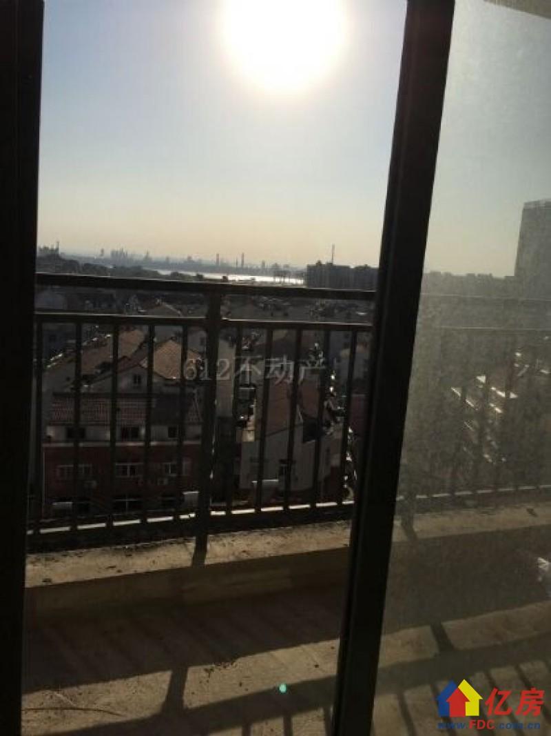 阳逻广场 4室2厅2卫 131㎡ 中介勿扰!!,武汉新洲区阳逻阳光大道389号二手房4室 - 亿房网