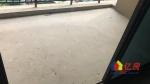 金银湖一号,两证两年,万科物业,高层瞰湖,单价低,协和旁,急,武汉东西湖区金银湖东西湖区金银湖环湖三路(奥林匹克花园旁)二手房4室 - 亿房网