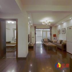 配套齐全,户型方正 两房,居家装修可直接入住