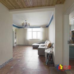 地中海风格,保养好,房东诚心,看房方便,配套成熟
