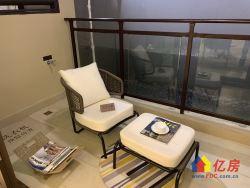 武昌二环 四号线地铁口 金科城 新房 直接和开发商签合同