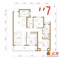 东湖金茂府.三大央企联合打造.5条地铁规划.新房直售.准现房