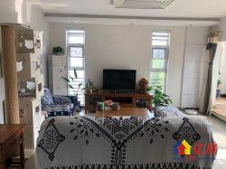 房东直售金银潭永旺旁地铁房老证三房两厅