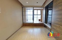 新上房源 大智路馨悦国际 正规精装2房,全房朝南高楼层