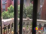 新上 汤逊湖山庄 急售 81平93万 满两年 拎包入住有钥匙,武汉江夏区庙山武汉市江夏区江夏大道7号二手房2室 - 亿房网