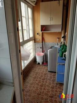 恋湖家园2期,3室中等装修正气,随时可看房