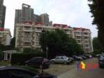 天啊 急售223万,还,可贷款,正规住宅,可过户D,武汉东西湖区常青花园东西湖区香樟三路27号二手房3室 - 亿房网