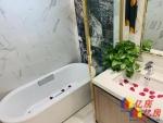 武昌内环中心+开发商直售+买一得二无中间费用+5.2米公寓,武汉武昌区石牌岭武昌区丁字桥路文安街交叉口(老公安厅旁)二手房2室 - 亿房网