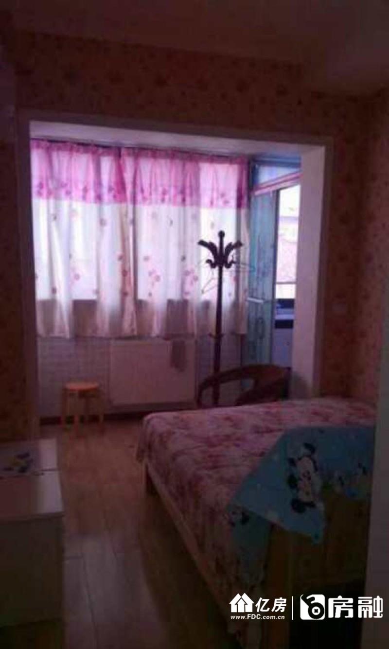 联盟小区2室2厅2卫,武汉武昌区杨园片湖北省武汉市和平大道联盟路61号二手房2室 - 亿房网