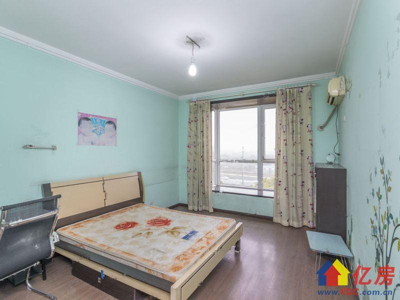 丽水佳园 211万 4室2厅3卫 精装修,你可以拥有,理想的家!,武汉东西湖区金银湖东西湖马池路特1号二手房4室 - 亿房网