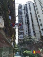 地铁七号线取水楼站旁三五酒店对面单价18000的电梯房,武汉江岸区惠济江岸惠济路13号二手房2室 - 亿房网