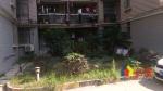 荣冠花园 双地铁 CBD商圈 不限购急售252万 降108万,武汉硚口区汉西硚口区汉西北路67号  硚口区马路边荣冠花园二手房4室 - 亿房网