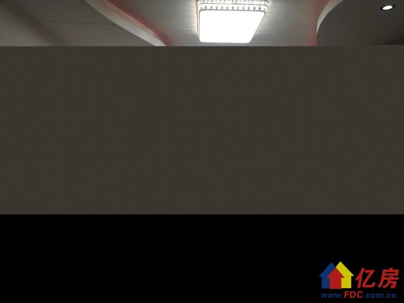 武昌大道八分山北华街三小四中精装采光户型好拎包入住,武汉江夏区纸坊武昌大道778号二手房3室 - 亿房网