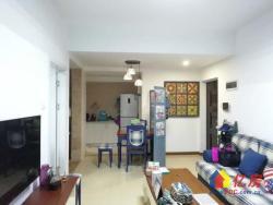 华科大光谷大道地铁口,光谷8号精装一室一厅,未来之光对面