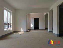 水印桃源退台洋房 复式 四房两厅 带5个露台