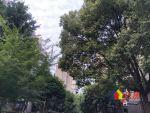 水印桃源 120万 3室2厅2卫 精装修隆重出售,快快抢购,武汉东西湖区金银湖金银湖环湖路东侧(武汉工业学院背后)二手房3室 - 亿房网