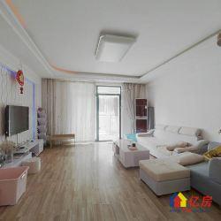 金珠港湾二期 103万 2室2厅1卫 普通装修,价格真实机会难得快快快快!!!!!