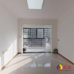 新城璟汇 110万 2室2厅1卫 普通装修,难找的好房子