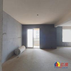 金鑫国际大两房配套齐全高楼层 产权清晰 诚心出售