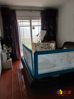汉阳区 墨水湖 丽水花园 3室2厅1卫