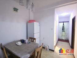 低总价 首义小区正规两室一厅 家具家电全 业主诚心出售