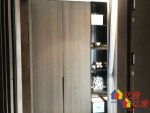 武昌区铁机路融侨天域+内环毛坯交付南北通透+开盘特惠98,武汉武昌区杨园武汉市武昌区和平大道铁机路二手房3室 - 亿房网