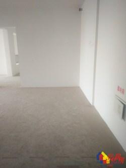 武昌区杨园融侨城3室2厅2卫123㎡