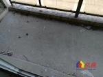 急售毛坯大三房,花园洋房带院子老证,南北通透。,武汉东西湖区金银湖金银湖畔环湖路8号顺驰柏林二手房3室 - 亿房网
