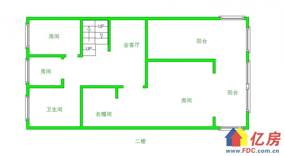 武昌区 南湖 宝安花园 4室2厅1卫  170.93㎡,武汉武昌区南湖恒安路77号二手房4室 - 亿房网