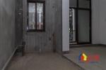 武汉奥林匹克花园 百变毛坯房 位置安静 南北通透 随时看房,武汉东西湖区金银湖金山大道环湖路二手房4室 - 亿房网