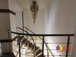 滨江苑二期  一线江景大复式 前后四个大阳台,有钥匙随时看,武汉江岸区二七江岸区二七街沿江大道长江二桥处二手房4室 - 亿房网