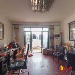 此房两证满二,业主诚心出售 户型方正 居家装修