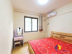 正规两句室 交通便利 看房方便 业主诚售
