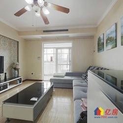 同安家园精装三房户型,全房暖气 双阳台,老证,看房方便。