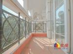紫竹园 复式楼 有露台 采光好 通透户型 证满两年,武汉江岸区后湖江岸汉口金桥大道36号二手房3室 - 亿房网