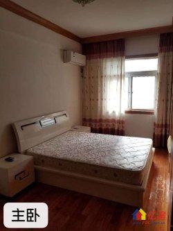 香港路六医院宿舍2室2厅1卫