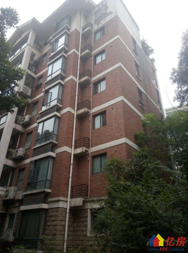 低于市场价 产证满两年 柒零社区 精装两房 业主急售,武汉东湖高新区关西民院路180号二手房2室 - 亿房网