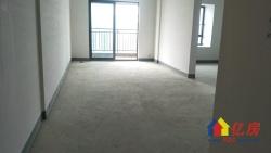 单价12000多,电梯三房,产证在手蓝光林肯房东换房急售
