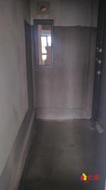 单价12000多,电梯三房,产证在手蓝光林肯房东换房急售,武汉硚口区古田武汉市硚口区古田二路和长宜路交汇口的西北角二手房3室 - 亿房网