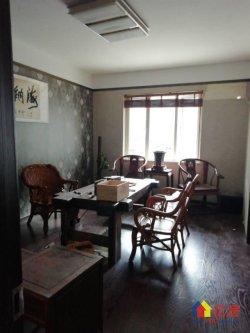 三阳路双地铁的低调豪宅,卖的就是经典,住的就是品味. 老证