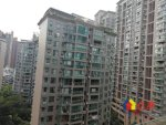 三阳路双地铁的低调豪宅,卖的就是经典,住的就是品味. 老证,武汉江岸区三阳路江岸区中山大道1011号二手房4室 - 亿房网