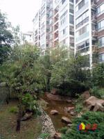 现代森林花园 满五 近高校 近地铁 毛坯房 视野开阔,武汉东湖高新区森林公园珞瑜东路14号(马鞍山森林公园对面)二手房3室 - 亿房网